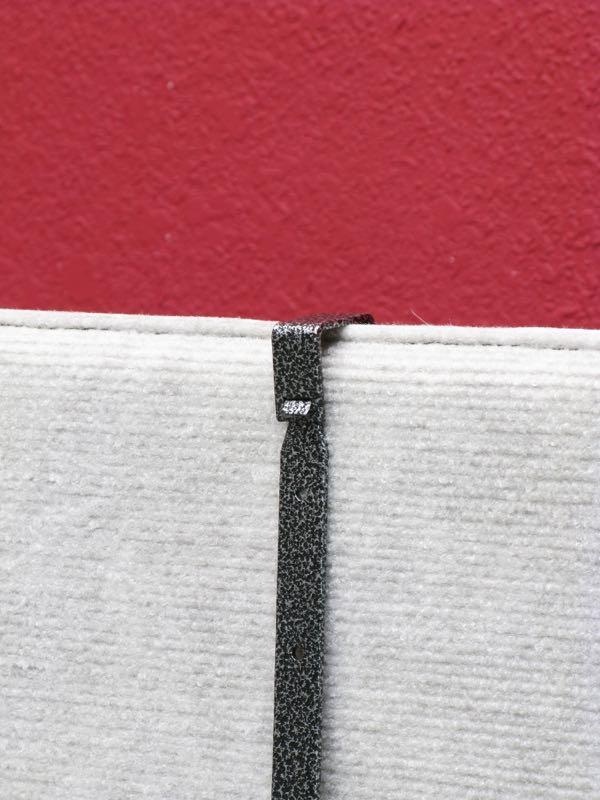 Hanger Kit Propanels Versatile Display System For