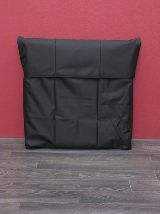 Knock Down Storage Bag