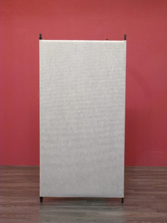 6' Original Pro Panel