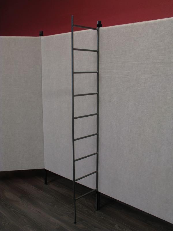 7' Ladder
