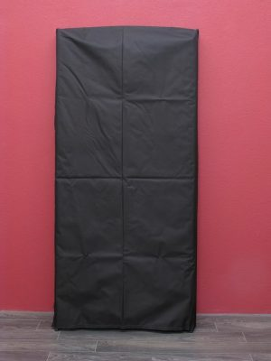 Pro Panel Storage Bag