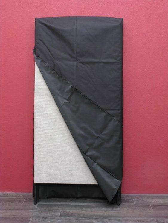 Pro Panel Storage Bag